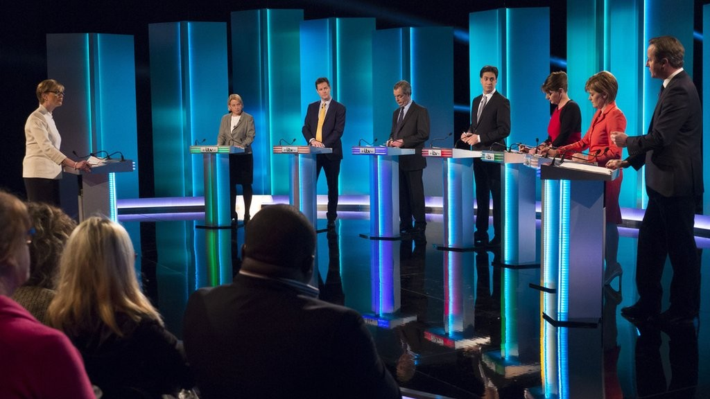 A hung parliament: Your questions answered
