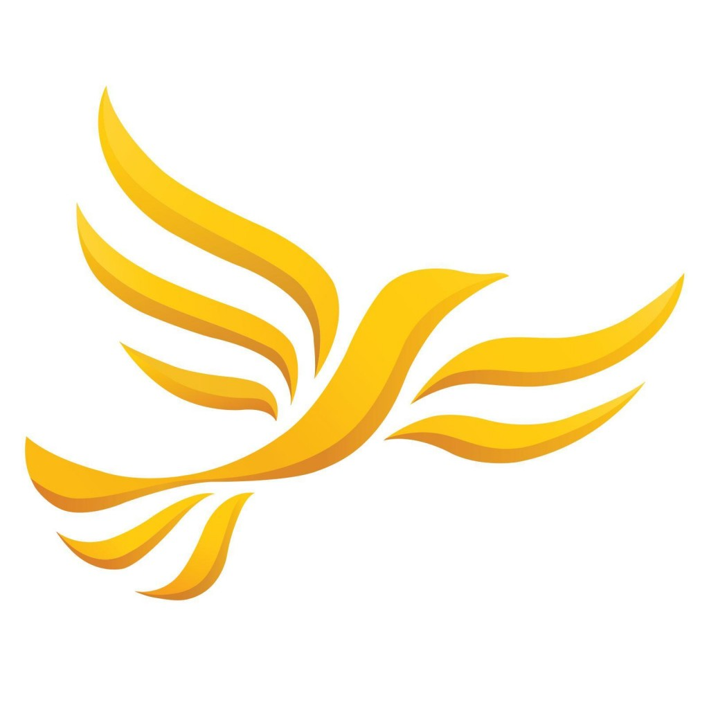 A very different election night for the Liberal Democrats