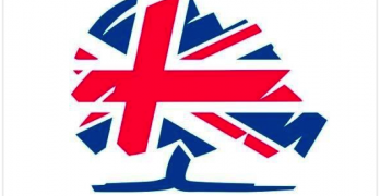 Conservative Simon Hoare holds North Dorset