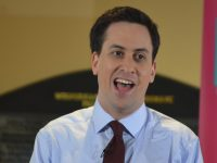 The questions that pushed Ed Miliband