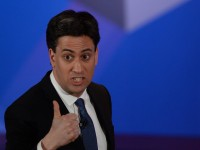 Why Miliband ruled out coalition with SNP