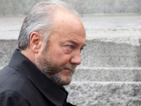 George Galloway ousted by Labour
