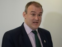Ed Davey loses seat to Tories