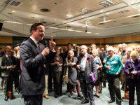Prime Minister David Cameron has agreed to televised debates