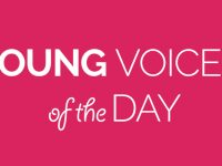 Young voices of the day, 24/03