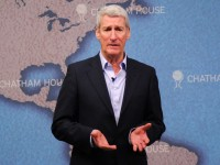 Jeremy Paxman's top 5 interviews