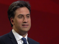Ed Miliband wants more apprenticeships in Britain