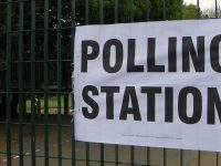Your Election 15 will bring you diverse general election coverage